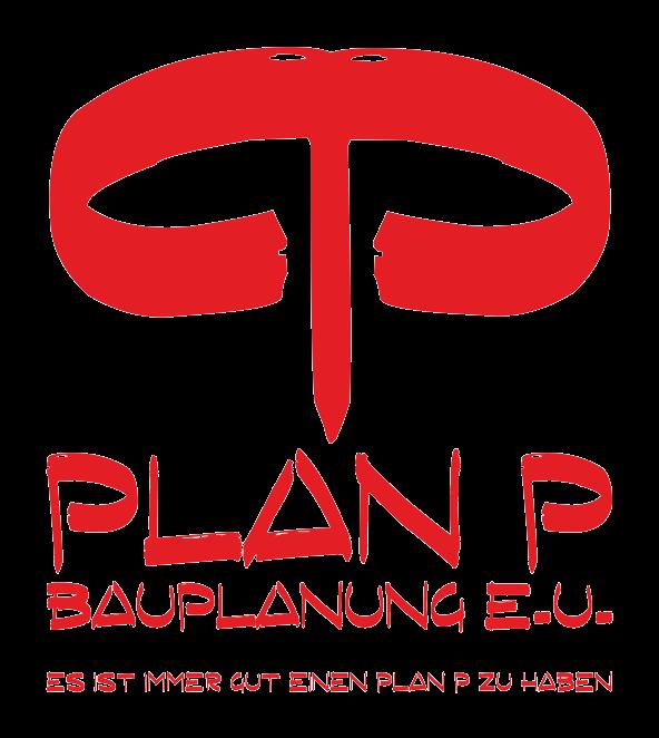 Plan P Bauplanung e.U.